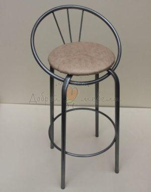 барный стул №1 1