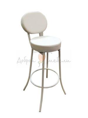 барный стул №2 1