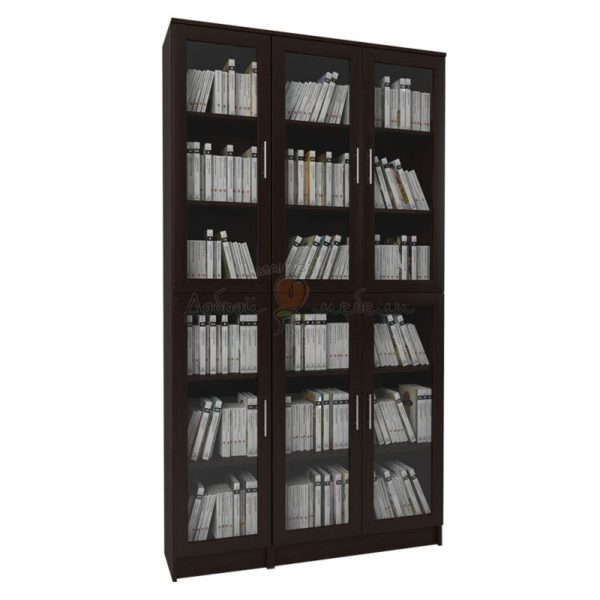 "Библиотека ""Мебелайн-11"""