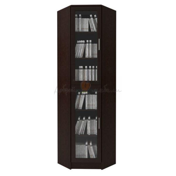 "Библиотека ""Мебелайн-13"""