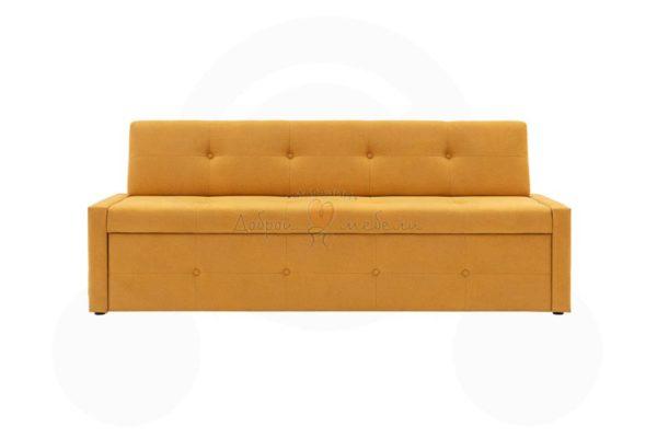 диван для кухни Брайтон 1