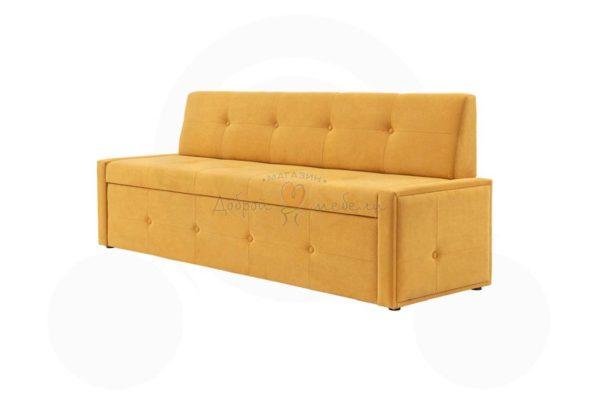 диван для кухни Брайтон 10