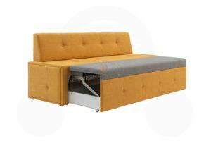диван для кухни Брайтон 5