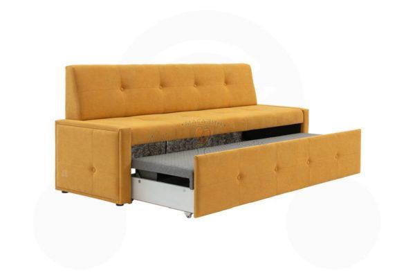 диван для кухни Брайтон 7