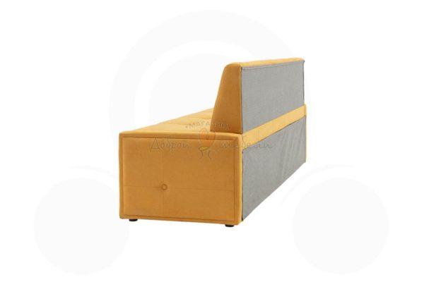 диван для кухни Брайтон 9