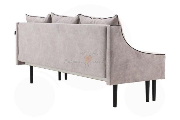 диван для кухни Дюпон 10