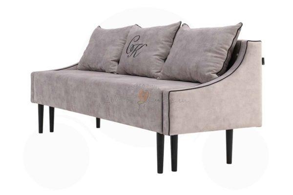 диван для кухни Дюпон 11