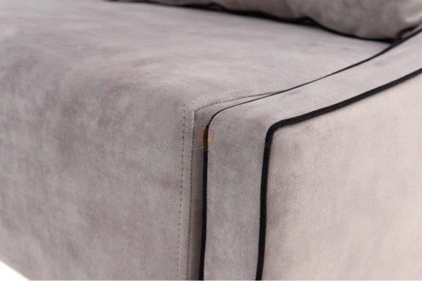 диван для кухни Дюпон 3
