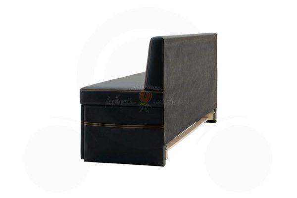 диван для кухни Неаполь 4