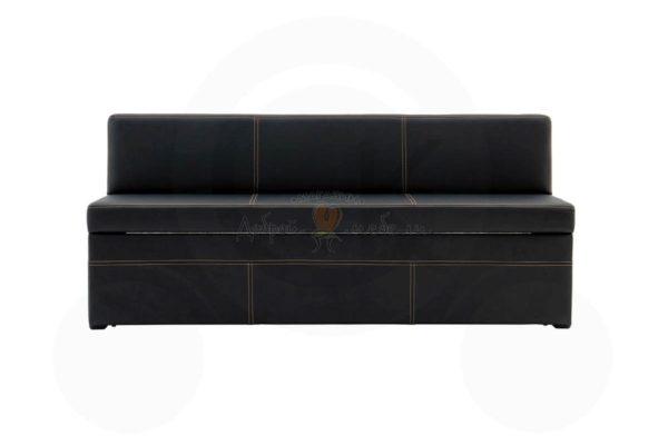 диван для кухни Неаполь 5