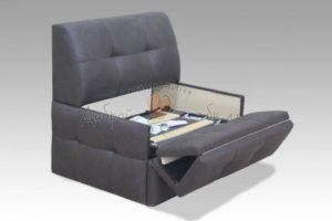 диван для кухни Тулон Плюс