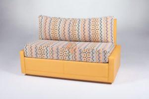 диван для кухни прямой Турин