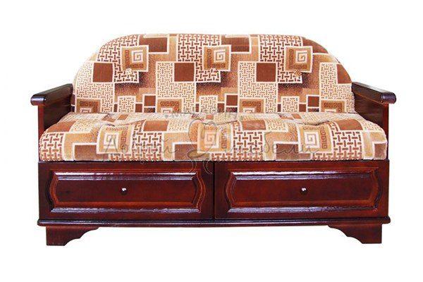 диван для прихожей