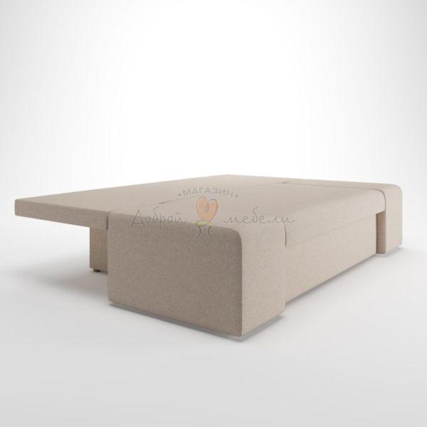 диван еврокнижка San remo lega bed