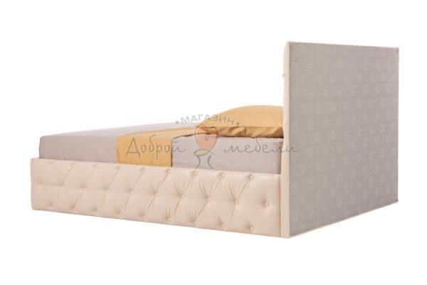 кровать Флоренция 4