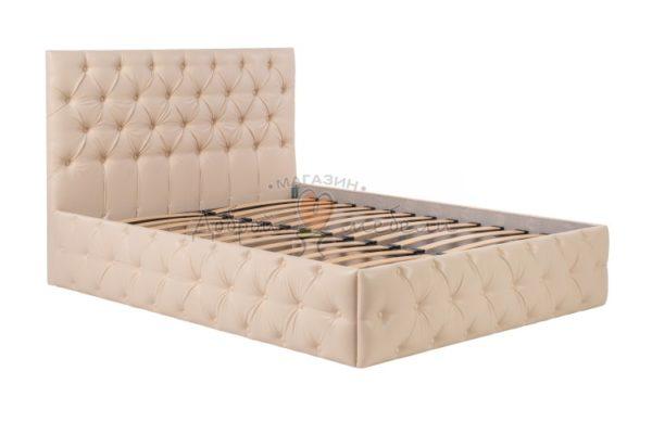 кровать Флоренция 8
