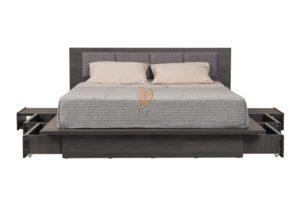 кровать Манчестер 3