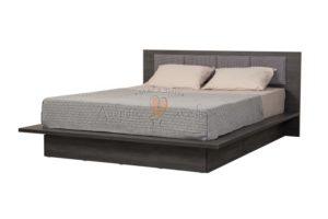 кровать Манчестер 5