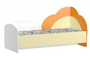 кровать Настенька 2