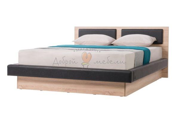 кровать Стокгольм 2