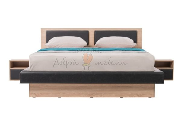 кровать Стокгольм 7