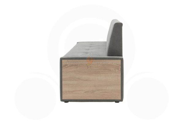 кухонный диван Бали 5