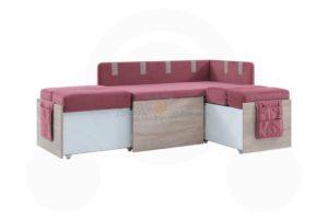 кухонный диван Бартон 1