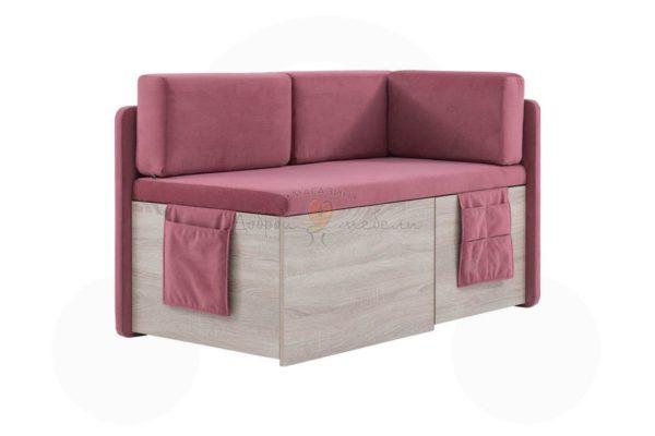 кухонный диван Бартон 4