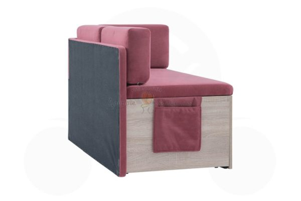 кухонный диван Бартон 5