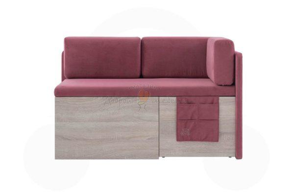 кухонный диван Бартон 6