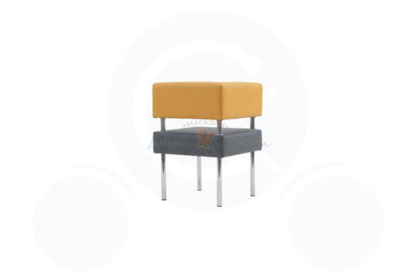 кухонный диван Берген 8