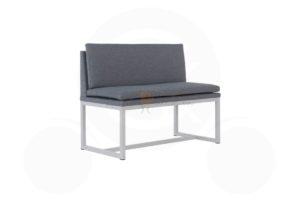 диван для кухни Бонн