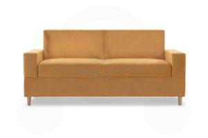 прямой кухонный диван Кельн 1