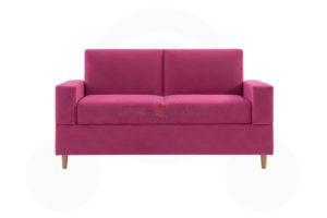 прямой кухонный диван Кельн 4