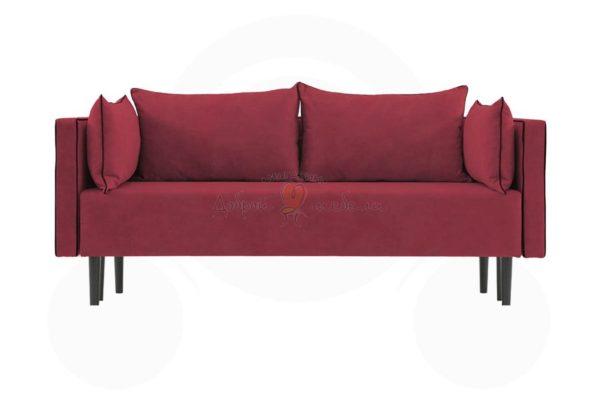 кухонный диван Мартин 1