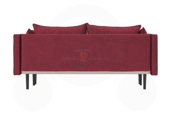 кухонный диван Мартин 2