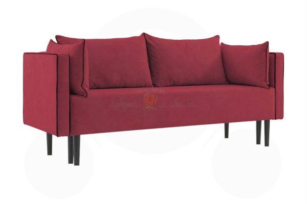 кухонный диван Мартин 4