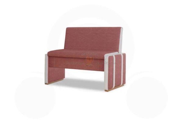 кухонный диван Стронг М 1