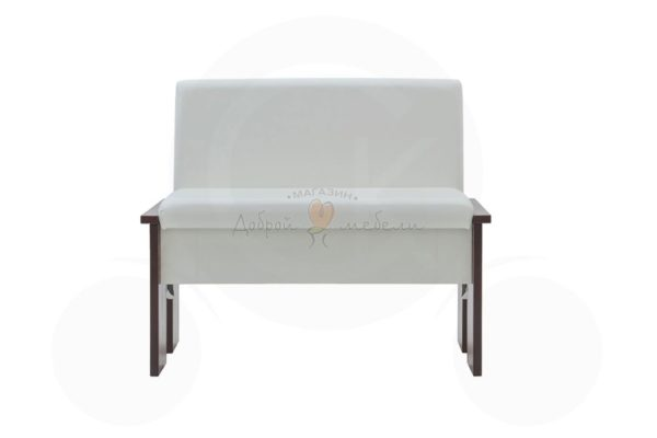 кухонный диван Стронг Т 1