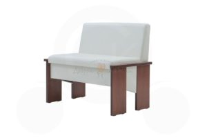 кухонный диван Стронг Т 2