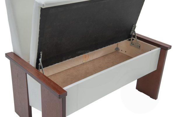 кухонный диван Стронг Т 5