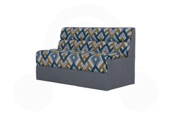кухонный диван Тулон 2