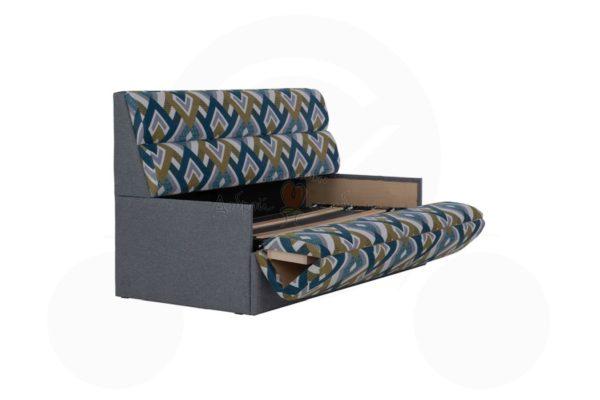 кухонный диван Тулон 4