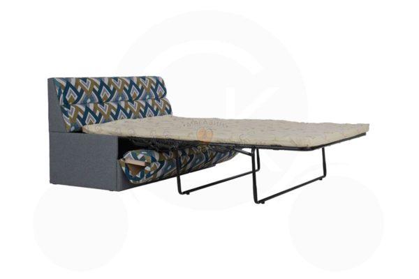 кухонный диван Тулон 6