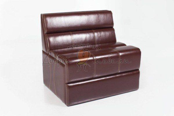 кухонный диван Тулон