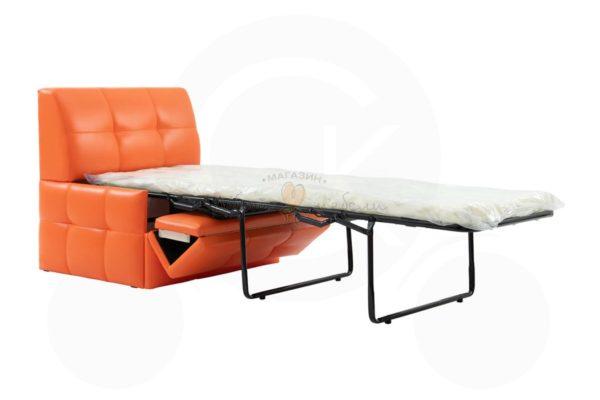 кухонный диван Тулон плюс 3