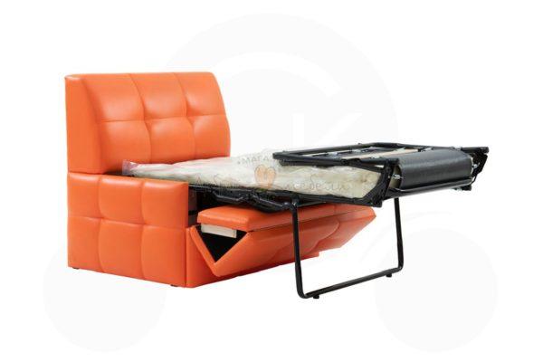 кухонный диван Тулон плюс 4