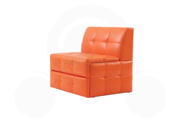 кухонный диван Тулон плюс 8