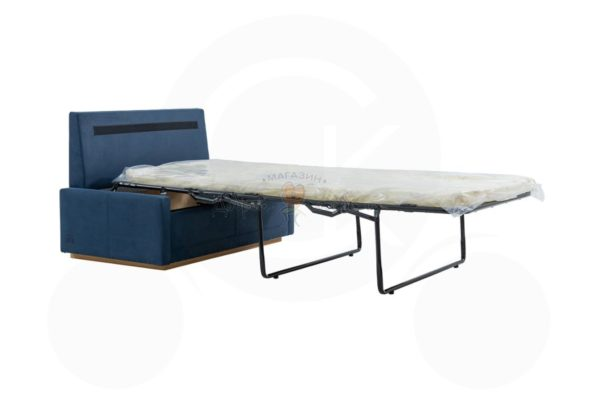 кухонный диван Турин 3