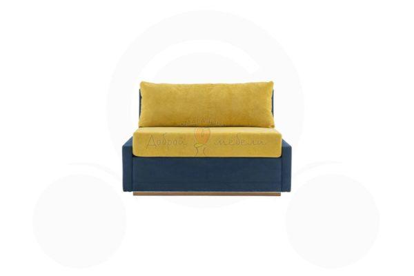 кухонный диван Турин 8